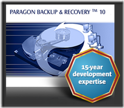 backup_and_recovery_15_years_2