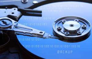 hard-drive-300x192.jpg